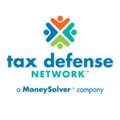 Tax Defense Network reviews