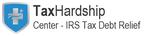 Tax Hardship Center, LLC - IRS Tax Debt Relief  reviews