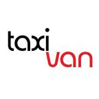 Taxivan.net reviews