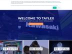 Taylex Displays reviews