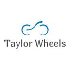 Taylor & Wild reviews
