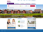 Taylor Wimpey reviews