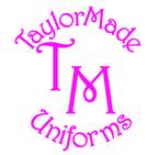 Taylormadeuniforms reviews