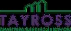 Tayross Associates reviews