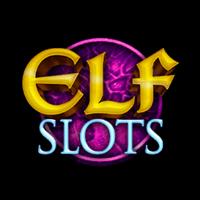Elf Slots отзывы