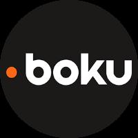 Boku Inc. reviews