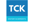 Tck Entertainments reviews