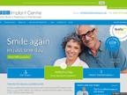TDC Implant Centre reviews