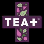 TEA+ Vitamin Infused Teas reviews