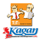 Teacher to Teacher UK / Kagan UK reviews