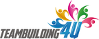 Teambuilding4u reviews