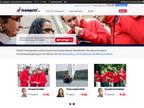 teamgeist.com reviews
