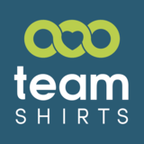 TeamShirts Schweiz reviews