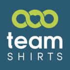 TeamShirts Norge reviews