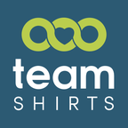 TeamShirts UK reviews