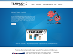 Tearaidaustralia reviews