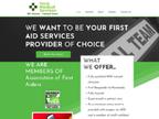 Tech Medical Services Ltd reviews