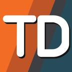 TechDilation reviews