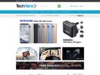 TechHere reviews