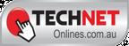 TechNetOnlines reviews