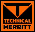 Technical Merritt reviews