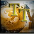 TechniTrader reviews