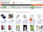 Technology Warehouse Ltd reviews