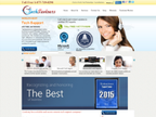 TechSaviours LLC reviews