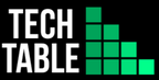 Techtable reviews
