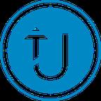 TechUptodate.com.au reviews