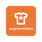 Tecpromotions reviews