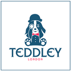 Teddley London ® reviews