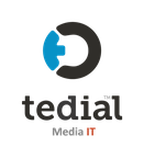 Tedial reviews