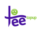 Tee TopUp reviews