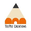 TeePee Creations reviews