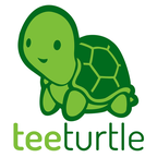 TeeTurtle reviews