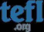 TEFL Org reviews
