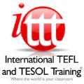 ITTT - International TEFL and TESOL Training reviews