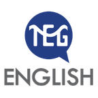 TEG English reviews