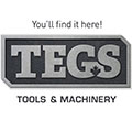 TEGS Tools & Machinery reviews