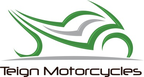 Teign Motorcycles-store reviews