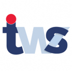 Tekki Web Solutions Pvt. Ltd. reviews
