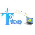 TekWizard (UK) reviews