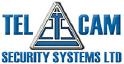 Tel Cam Security Systems Ltd reviews