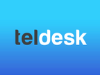Teldesk reviews