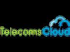 Telecoms Cloud reviews