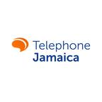 TelephoneJamaica.com reviews