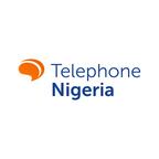 TelephoneNigeria.com reviews