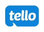 Tello.com reviews