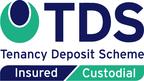 Tenancy Deposit Scheme (TDS) reviews